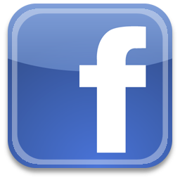 Click to friend me on Facebook.